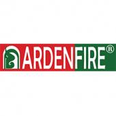 Чугунные топки ARDENFIRE