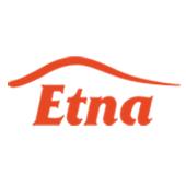 Печи Etna от 12 до 20м3