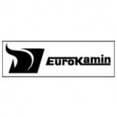 Комбинированные топки EUROKAMIN