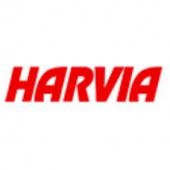 Парогенераторы для хамамов HARVIA