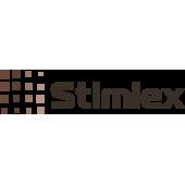 Каминные облицовки Stimlex